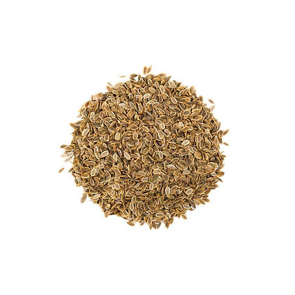 Aneth (graines entières) -  50g