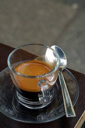 Café mélange Ristretto - A partir de