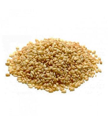 Sésame doré (graines entières) - 50g