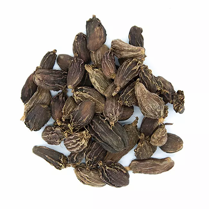Cardamome noire -  50g