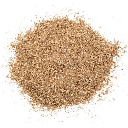 Coriandre (poudre) -  50g