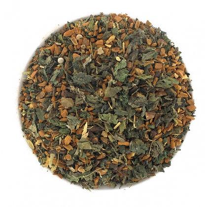 Yoga tea -  50g