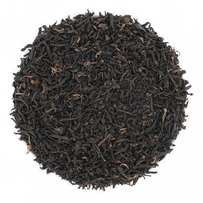 Thé noir Viêtnam BIO -  50g