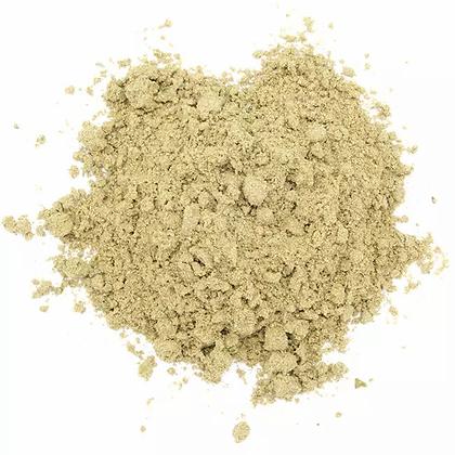 Curry vert Thaï-  50g