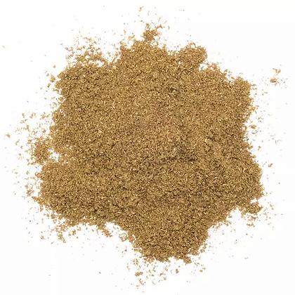 Cumin (poudre) -  50g
