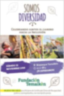 Somos Diversidad 2019_Digital_Banner edu