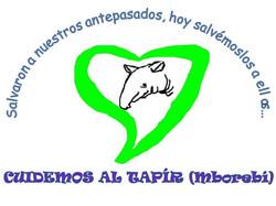 Día Nacional del Tapir