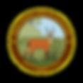 CVP-Emblema-01 (1)PNG.png