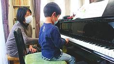 ピアノレッスン風景1.jpg