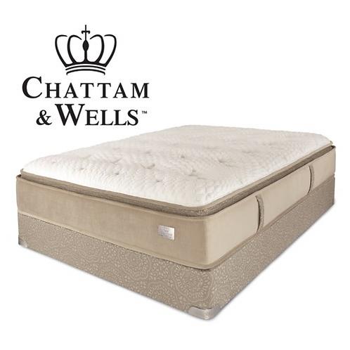 Hamilton PT-Chattam and Wells