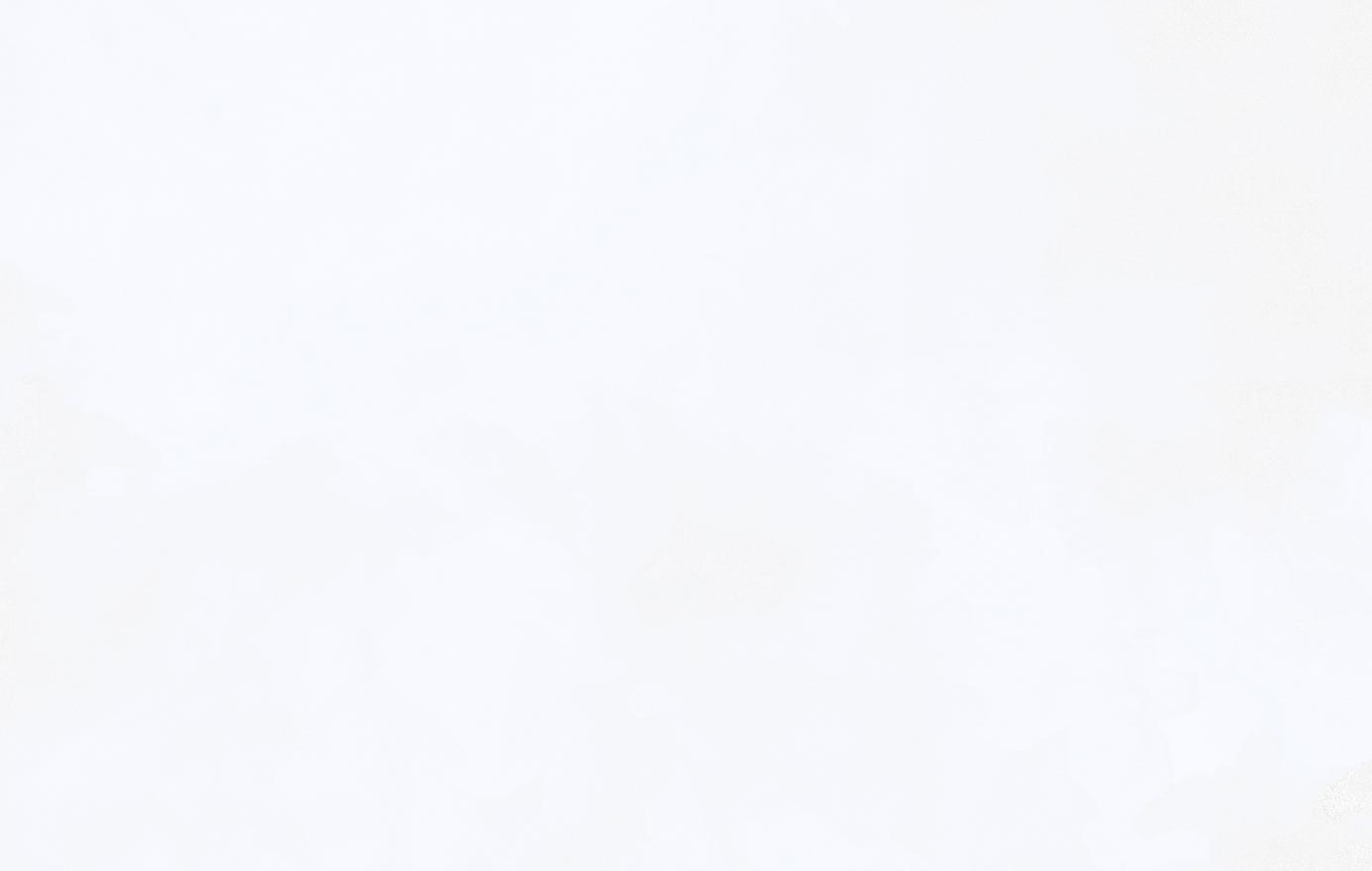 Watercolor%25252525252525252520Wash%2525