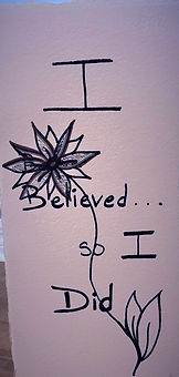 believed%2520card2_edited_edited.jpg