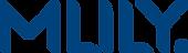 mlily_logo-blue-web.png