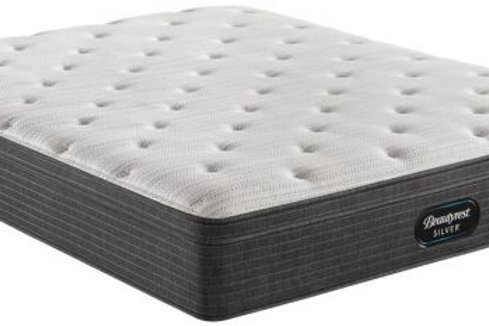 Simmons Beautyrest Silver Edgewater: ONLY ONE LEFT