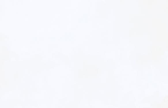 Watercolor%2525252525252525252520Wash%25