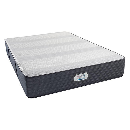 Simmons Beautyrest Platinum Hybrid: ONLY ONE LEFT