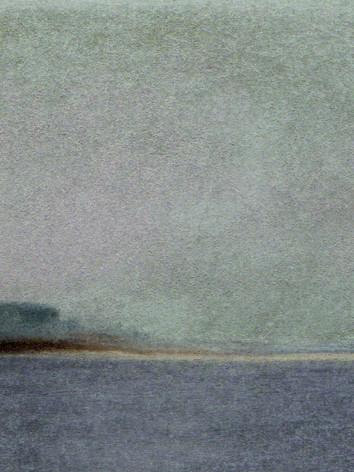 fog.lifting.jpg