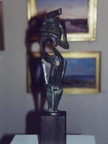 Figure1.bronze.jpg