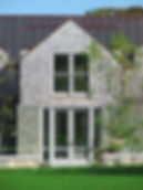 custom home builder, home builder in orleans