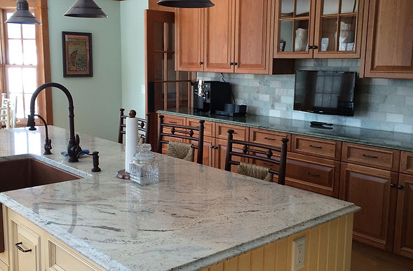 luxury kitchen renovation contractor cape code, luxury kitchen rmodeling chatham
