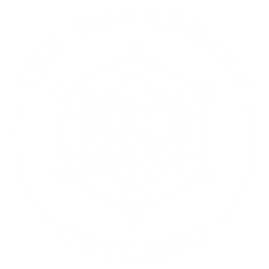 The Gathering Chicago WHITE transparent.