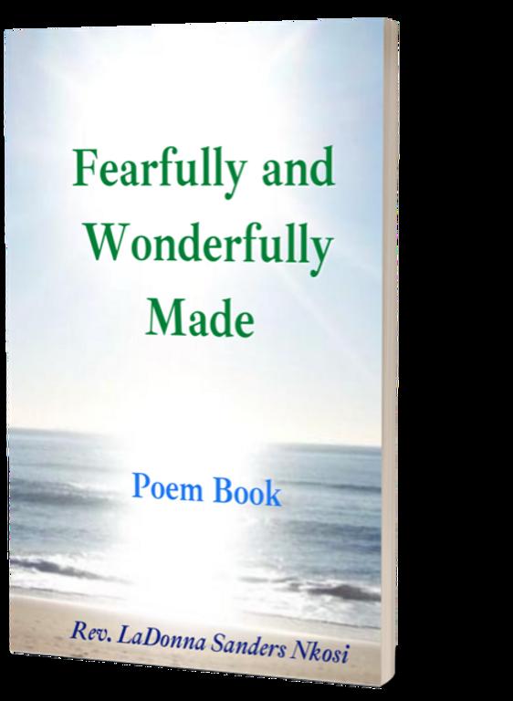 FWM Poem Book Cover-Paperback-Book-Small