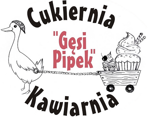 gesipipek.wixsite.com/cukiernia