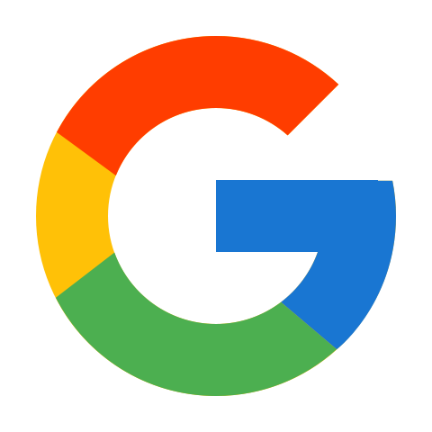 icons8-google-480