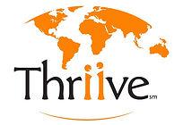 Thriive-Hanoi-logo.jpg