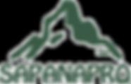 Logo-Sapanapro.png
