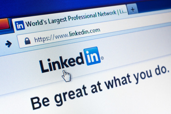 How to Make the Most of the New LinkedIn Update
