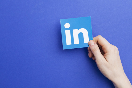 Why LinkedIn Should Be A Part of Your Brand's Digital Marketing Strategy