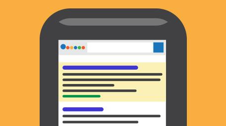 Google Launches new feature in Mobile Ads