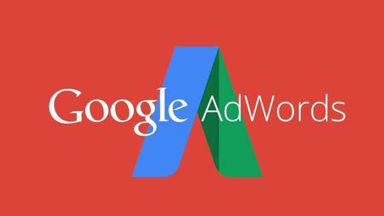 Google Adwords Get New Expanded Character Limit
