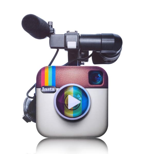 IGTV Promises Longer Videos on Instagram, Geared Towards Content Creators