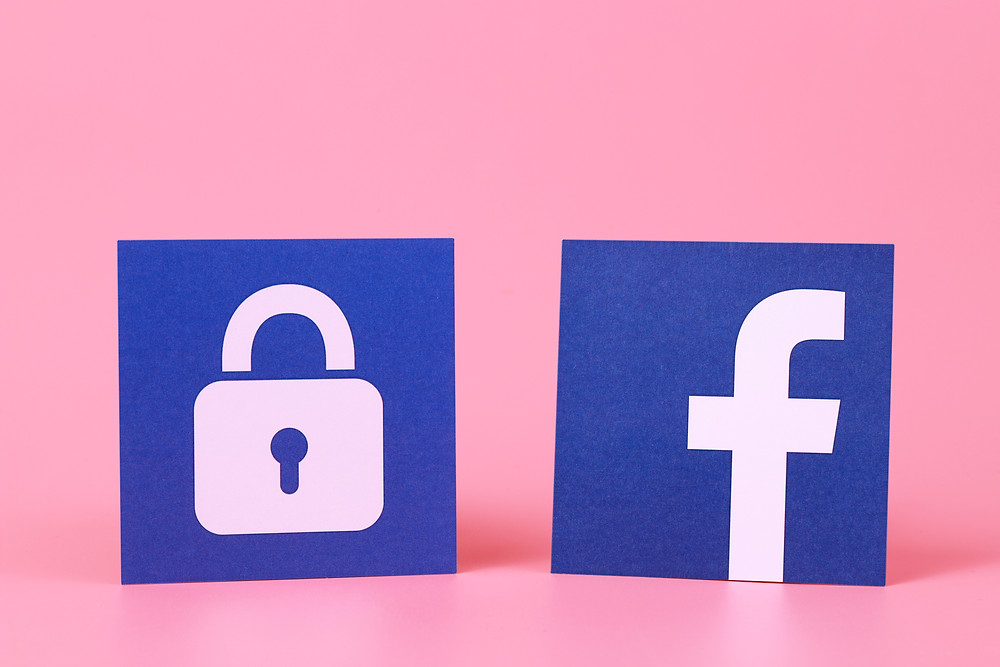 Data Privacy on Facebook