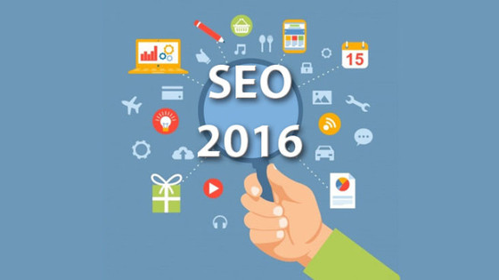5 Simple SEO Tricks to Improve Your 2016 SEO