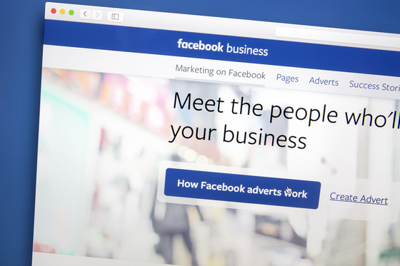 Facebook Upgrades Its Call-To-Action Buttons, Big Changes Ahead