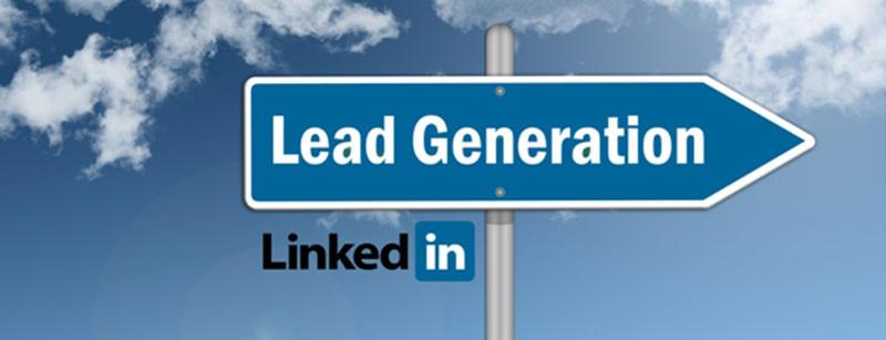 LinkedIn Lead Generation Tactics