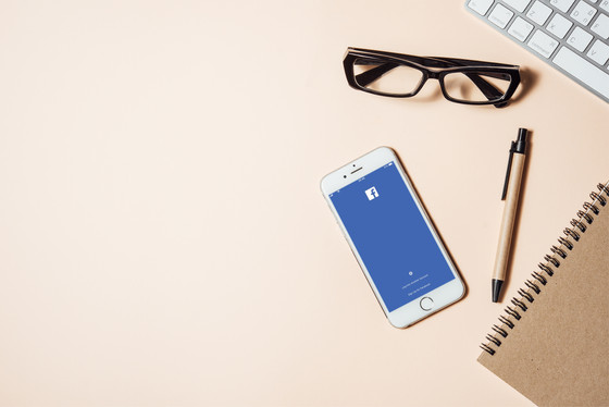 Facebook Launches Workplace But Is Slack In Trouble?