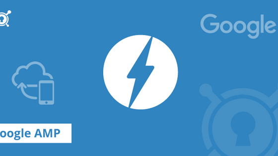 Google Introduces a New Testing Tool for Accelerated Mobile Pages