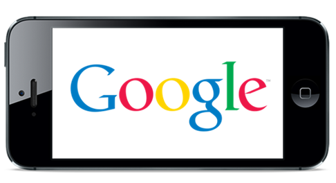 Google Changes its UI for App Search Results on Mobile