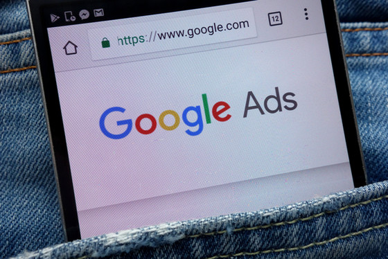Google's Responsive Search Ads & Text Ads To Have New, Extended Formats