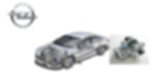 Opel Insignia Haldex.png