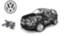 Haldex Volkswagen.png