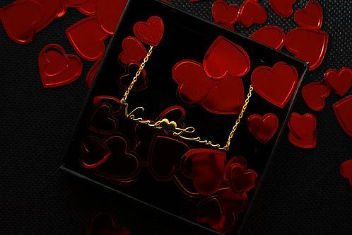 Vocal Love