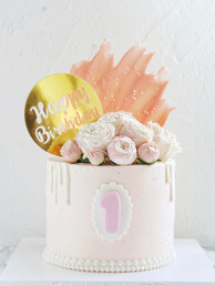 Cake 53.jpg