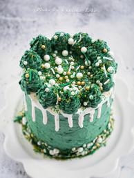 Cake 62.jpg