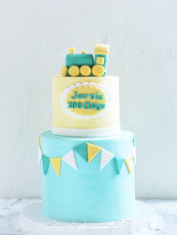 Cake 57.jpg