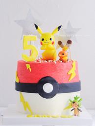 Cake 23.jpg